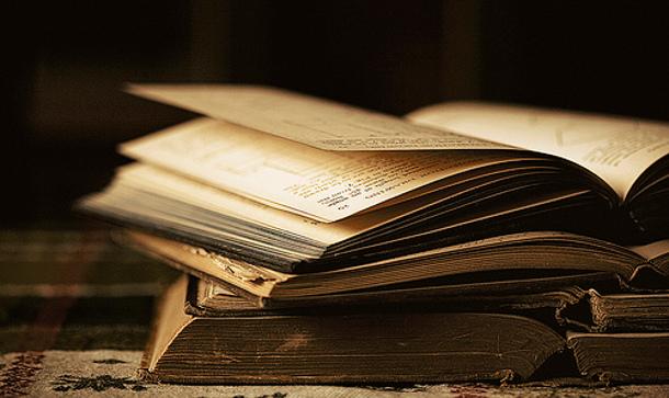 Διασχολικός Διαγωνισμός Ιστορίας με τίτλο: Β ́ Παγκόσμιος Πόλεμος: Από τη Νύχτα των Κρυστάλλων ως το Ναγκασάκι