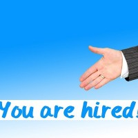 06-02-16_hired