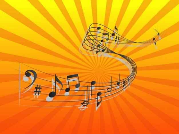Δημιουργία Φωνητικού συνόλου εκπαιδευτικών Μουσικής ν. Ηρακλείου