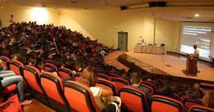 3ο Διεθνές Συνέδριο Εκπαιδευτικής Καινοτομίας, Λάρισα 2017