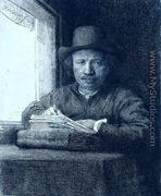 Φιλοσοφικές έρευνες & μεταφυσικές εικασίες