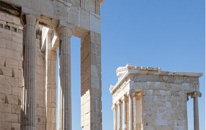 Η σχέση της ιστορίας με τα μουσεία και πώς το μουσείο μπορεί να εμπλουτίσει το μάθημα της ιστορίας