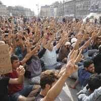 syrian_refugees_strike_in_front_of_budapest_keleti_railway_station-_refugee_crisis-_budapest_hungary_central_europe_3_september_2015