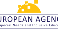 european_agency
