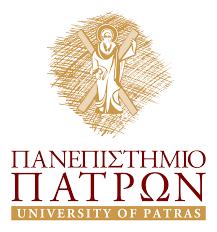 1η Επιστημονική Συνάντηση Μεταπτυχιακών Φοιτητών Νεοελληνικής Φιλολογίας Παν/μίου Πατρών