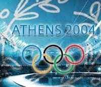 Athina 2004