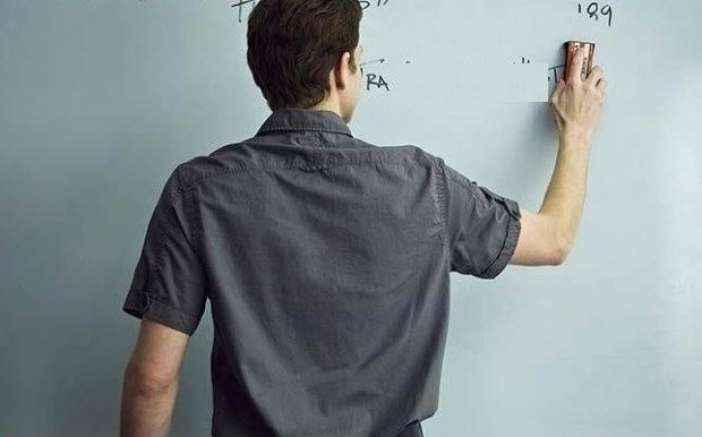 ΠΑ.Σ.Α.Φ.: Για την απουσία μόνιμων διορισμών στην εκπαίδευση