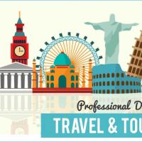 tourism_19-8-2016