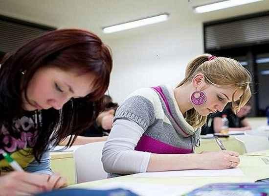 Πανελλαδικές 2020: Πρόγραμμα Επαναληπτικών Εξετάσεων ΓΕΛ και ειδικών μαθημάτων