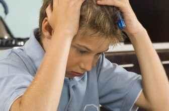 Τεχνικές διαχείρισης συμπεριφοράς στην τάξη για μαθητές με ελλειμματική προσοχή