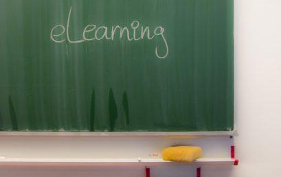 Εξ αποστάσεως μοριοδοτούμενο σεμινάριο στη διδακτική και μεθοδολογία της αγγλικής γλώσσας