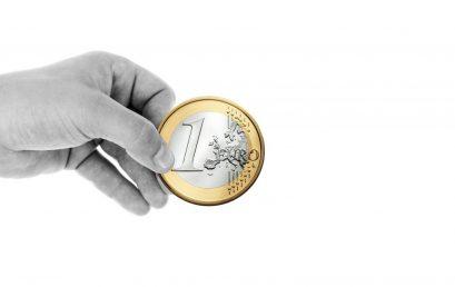 Η δυσκολότερη φάση της ελληνικής κρίσης μόλις ξεκίνησε