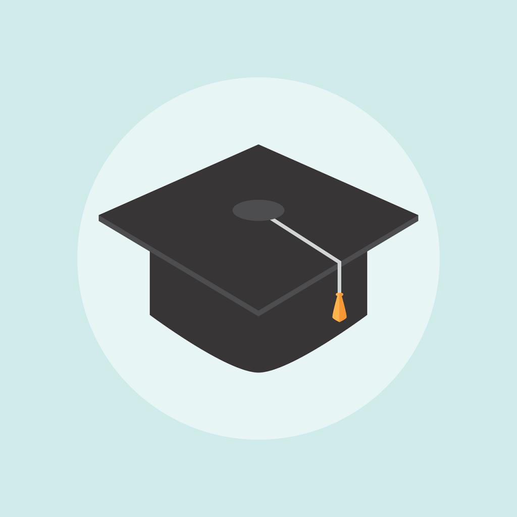 Αποτέλεσμα εικόνας για ΕΑΠ: Παράταση προθεσμίας υποβολής αίτησης φοίτησης στο Νέο Προπτυχιακό Πρόγραμμα Σπουδών «Δημόσια Διοίκηση» με εξαμηνιαίες Θεματικές Ενότητες