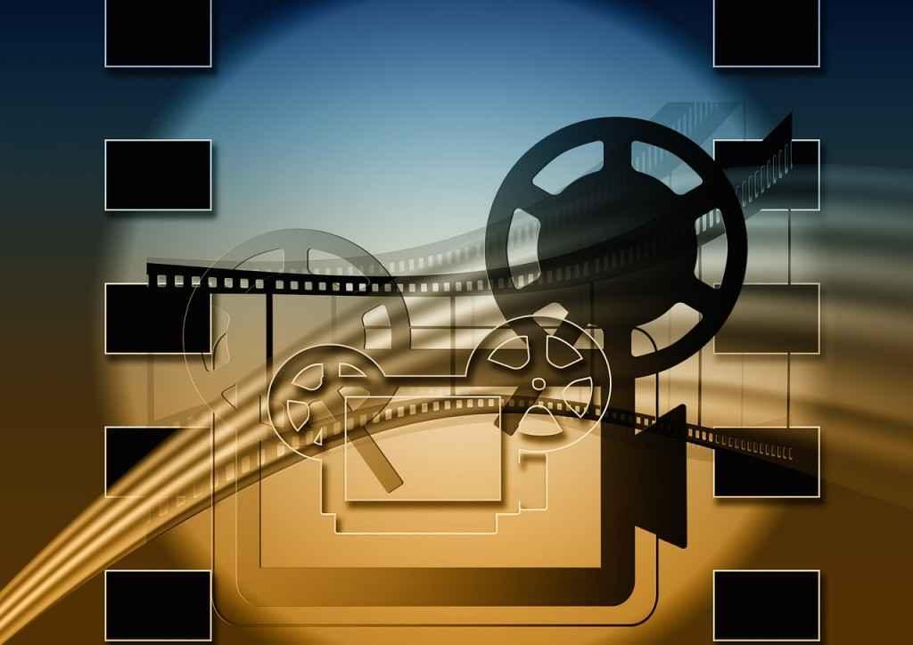 Ημερίδα: Αναγνώσεις στην λογοτεχνία και τις ταινίες τρόμου