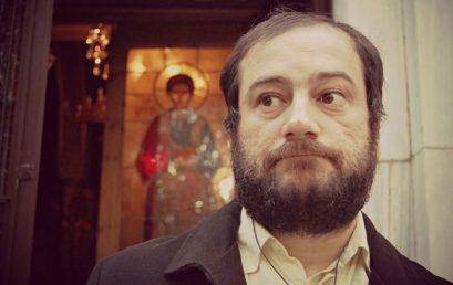 Το βραβευμένο «Μάρτυς μου ο Θεός» για τρίτη χρονιά στο Vault