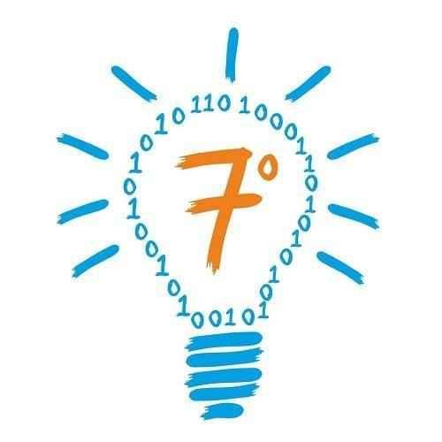 Προκήρυξη μαθητικού εικαστικού διαγωνισμού για την αφίσα του 7ου Μαθητικού Φεστιβάλ Ψηφιακής Δημιουργίας