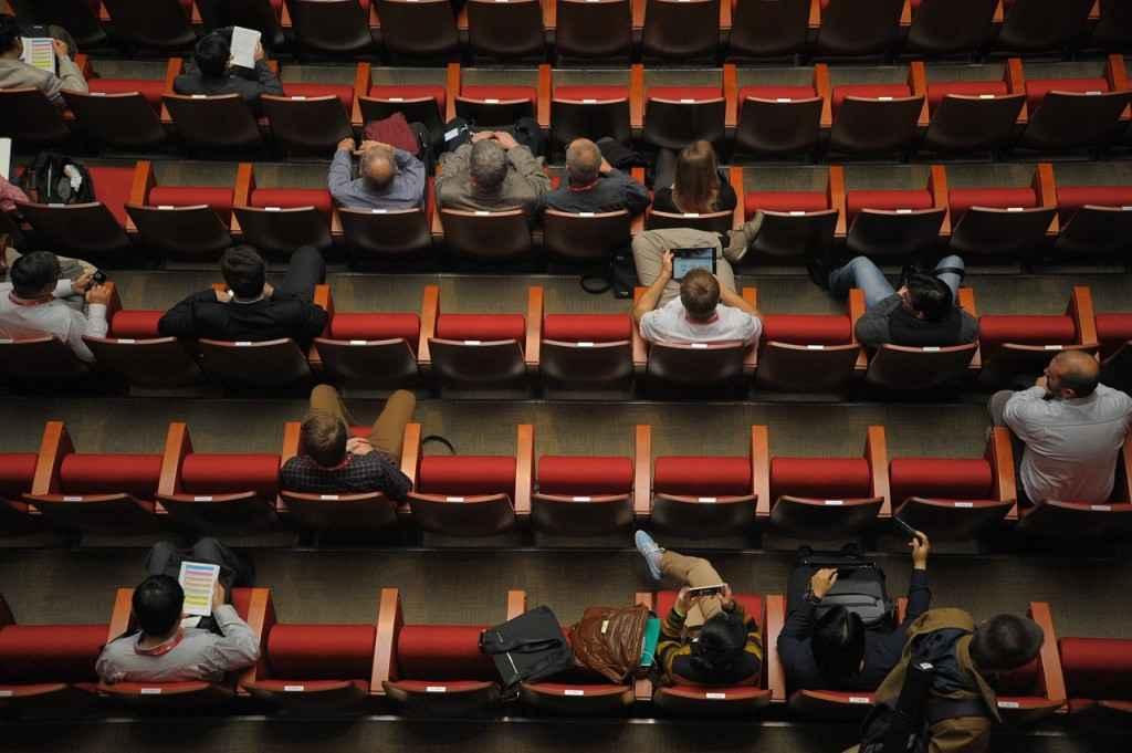 Eνημερωτική συνάντηση των Συντονιστών Εκπαιδευτικού Έργου ΠΕ02 Φιλολόγων