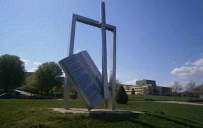 Το Πανεπιστήμιο Ιωαννίνων ανάμεσα στα καλύτερα του κόσμου