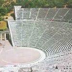 Αρχαίο Θέατρο Αχαρνών: 10 χρόνια από την αποκάλυψη ενός σπουδαίου μνημείου – Μέρος 3ο