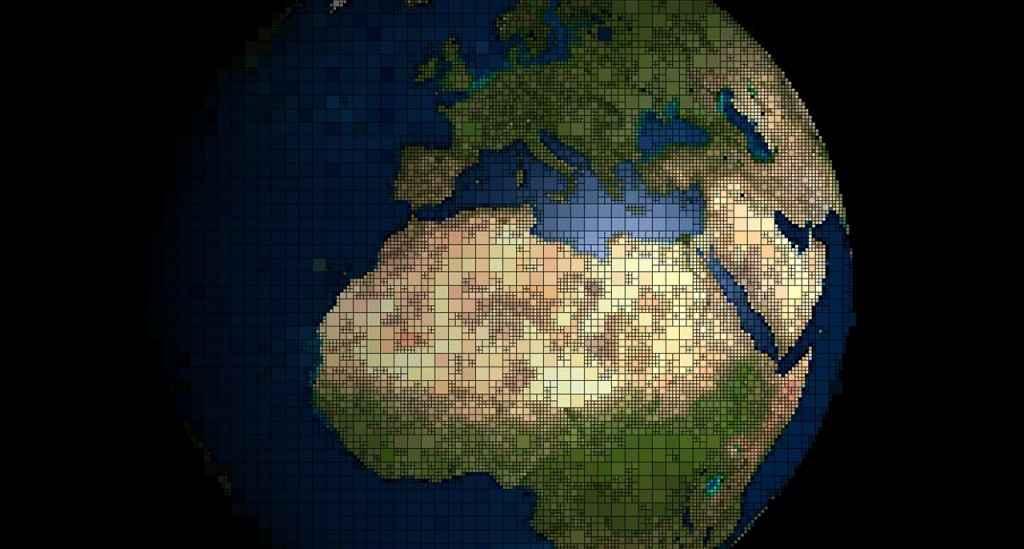 Παγκοσμιοποίηση και ισλαμισμός