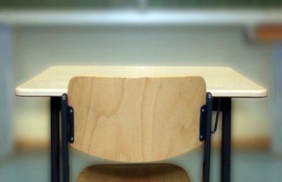 Eπιτελική σύνοψη της μελέτης για τη μαθητική διαρροή στην ελληνική δημόσια Πρωτοβάθμια και Δευτεροβάθμια Εκπαίδευση