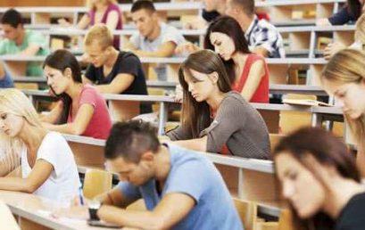 Μεγάλη επιτυχία των τριών ελληνικών Πανεπιστημίων που συμμετέχουν στις ομάδες των πρώτων «Ευρωπαϊκών Πανεπιστημίων»