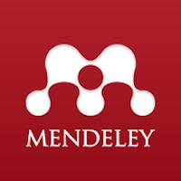 Εκπαίδευση για τη βιβλιογραφική εφαρμογή Mendeley σε μεταπτυχιακούς φοιτητές του Τμήματος Φιλολογίας Ε.Κ.Π.Α.