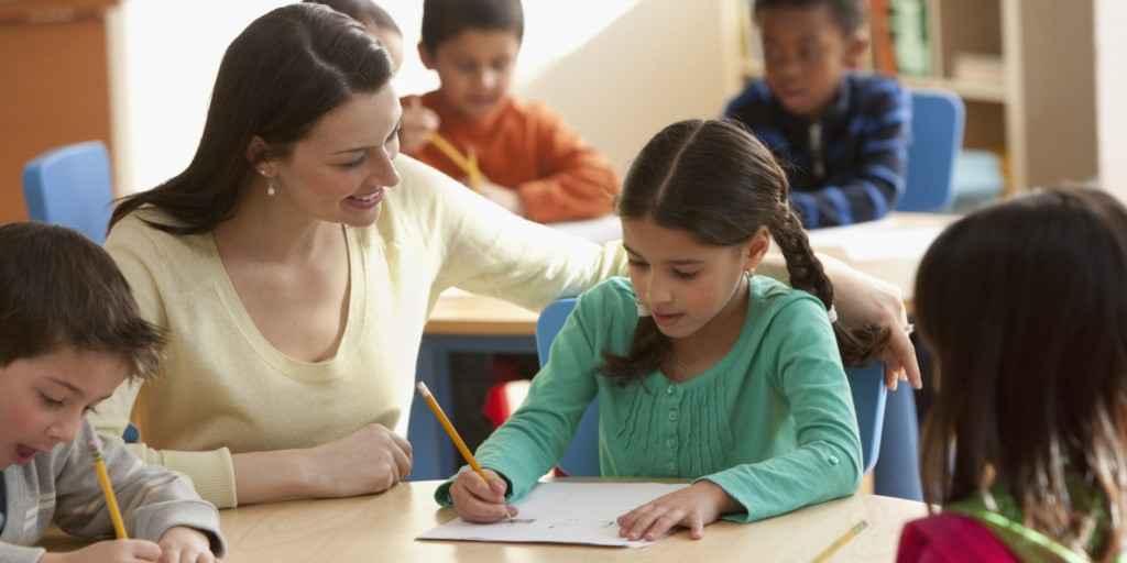 Καθηγητές, έφηβοι και γονείς…