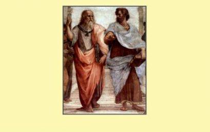 """Αριστοτέλους """" Ηθικά Νικομάχεια"""", Ενότητες 7 & 8: Κριτήριο αξιολόγησης"""