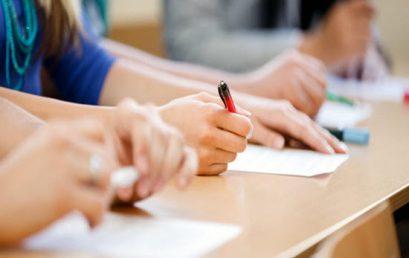 Μπορεί επιτέλους η βαθμολόγηση της Ν. Γλώσσας στις Πανελλαδικές να γίνει ακριβοδίκαιη;