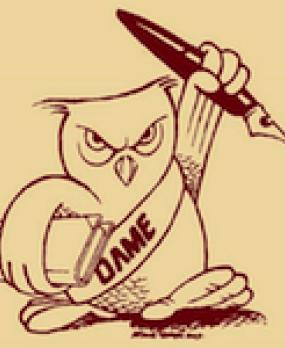 ΟΛΜΕ: Υποχρεωτική 30ωρη παραμονή των εκπαιδευτικών στα σχολεία