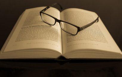 Να διαβάζουν οι μαθητές το καλοκαίρι;