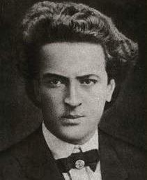 Συγκριτική αντιπαράθεση των ποιημάτων «Ο Μιχαλιός» του Κ. Γ. Καρυωτάκη (Ελεγεία και Σάτιρες, 1927, α΄ δημ. 1919) και «Στ' Όσιου Λουκά το μοναστήρι» του Άγγελου Σικελιανού