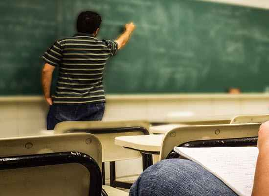 Να μην περάσει το τελικό χτύπημα του ΣΥ.ΡΙΖ.Α. στην εκπαίδευση και στο επάγγελμά μας