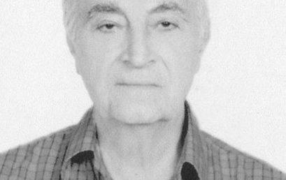Ανοικτή επιστολή του Κρεσέντζιο Σαντσίλιο με θέμα : «Πρωτοβάθμια και δευτεροβάθμια εκπαίδευση στην Ελλάδα: η επίθεση στην Γλώσσα και στην Ιστορία».