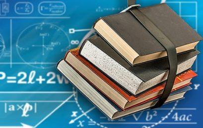Υποτροφίες του κληροδοτήματος «Ζωής Σούτσου» σε φοιτητές