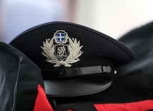 Πανελλαδικές 2020: Μέχρι 12 Ιουνίου η υποβολή δικαιολογητικών για τις προκαταρκτικές εξετάσεις των Αστυνομικών Σχολών