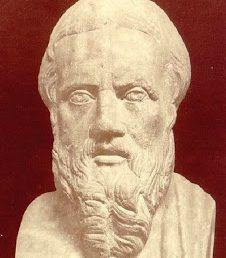 Γεφυραῖοι καὶ γεφυρισμοὶ