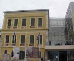 Τα εκπαιδευτικά προγράμματα του Ιστορικού Μουσείου Κρήτης