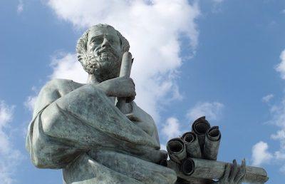 Σχέση επιστήμης και φιλοσοφίας (β)