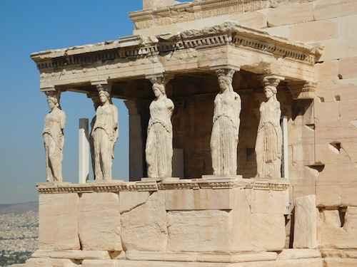Περί της «ταυτότητας του Έλληνα» β