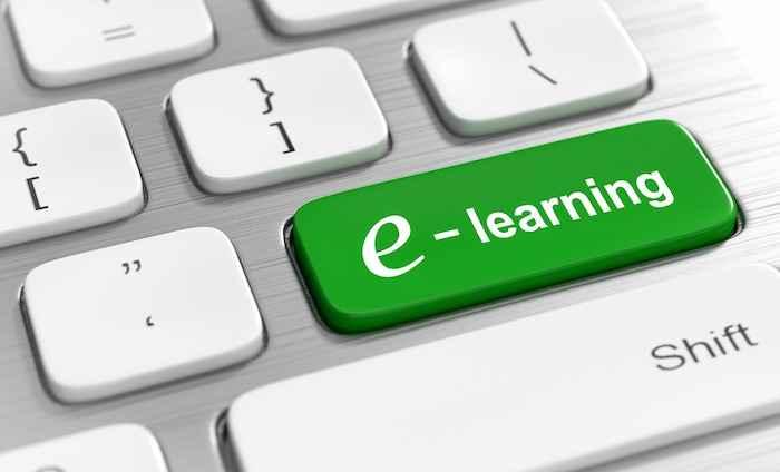 Σύνδεσμος Φιλολόγων Κοζάνης: Φιλολογικά μαθήματα και τηλεκπαίδευση (διαδικτυακή ημερίδα)
