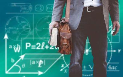 Αποσπάσεις εκπαιδευτικών Πρωτοβάθμιας Εκπαίδευσης από ΠΥΣΠΕ σε ΠΥΣΠΕ