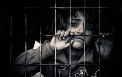Η γονική εμπλοκή στην περίπτωση των μεταναστών, την πρόθεσή τους για αυτή και τι την εμποδίζει