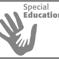 Μεταπτυχιακή Εξειδίκευση στην Ειδική Αγωγή-Εκπαίδευση