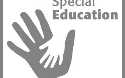 Επιμορφωτικό πρόγραμμα: Εξειδίκευση στην Ειδική Αγωγή και Εκπαίδευση