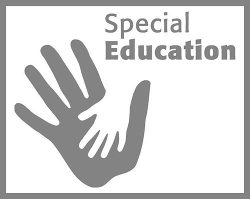 Μοριοδοτούμενη Μεταπτυχιακή Εξειδίκευση στην Ειδική Αγωγή και Εκπαίδευση – Από τη Θεωρία στην Πράξη