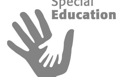 Διορισμός 3445 εκπαιδευτικών πρωτοβάθμιας και δευτεροβάθμιας Ειδικής Αγωγής και Εκπαίδευσης