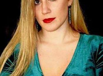 IANOS: Κασσάνδρα Φουντουλάκη   Ρεσιτάλ πιάνου