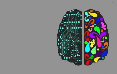 """Γνωσιοεπιστήμη, Νευρογλωσσολογία & Μαθησιακές Κλίσεις: ανακαλύπτοντας τις δυνατότητες του """"προσωπικού"""" μας βοηθού"""